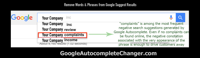 GAC_fix_google_autocomplete_your_company_complaints