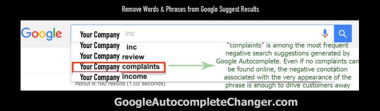 GAC_fix_google_autocomplete_your_company_complaints